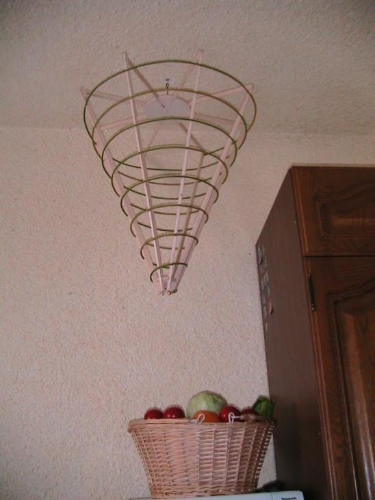 Energiespirale h